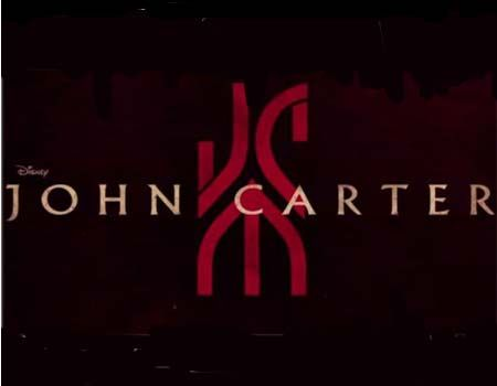John Carter Discussion