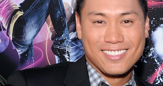 Jon Chu In Talks for YA Novel Matched Movie News Wrap Up: Feb 5 2013