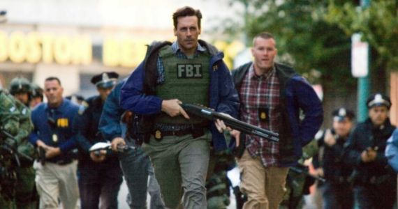 Jon Hamm_FBI_the_town
