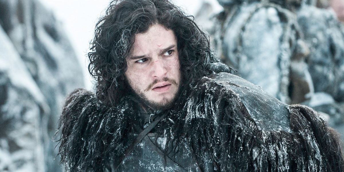 game of thrones 10 things you didn t know about jon snow
