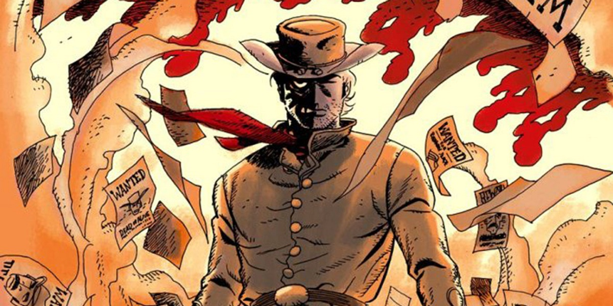 Jonah Hex comic Josh Brolin Doesnt Regret Playing Jonah Hex & Would Return
