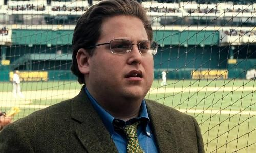Jonah Hill joins the Brad Pitt produced True Story Movie News Wrap Up: March 3, 2012