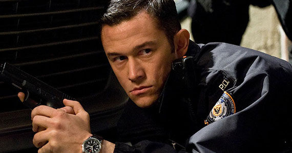 Joseph Gordon Levitt John Blake TDKR Joseph Gordon Levitt To Join The Dark Knight Rises