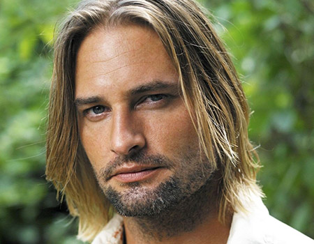 Josh Holloway Ant-Man Casting Marvel Lost