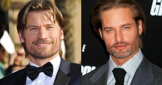 Josh Holloway Nicolaj Coster Waldau Marvel Josh Holloway, Mary Elizabeth Winstead Rumored For Captain America 2