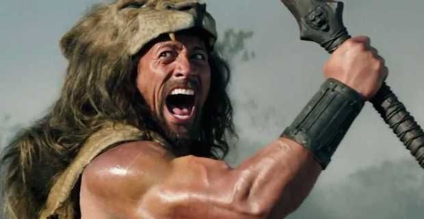July Movie Preview Hercules 5 Movies Were Looking Forward To: July 2014