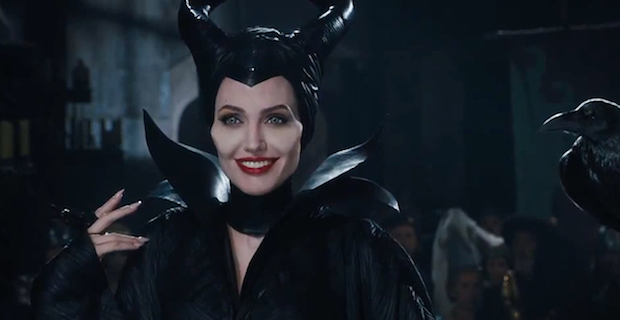 June 1 Box Office Maleficent Box Office Prediction: The Fault in Our Stars vs. Edge of Tomorrow