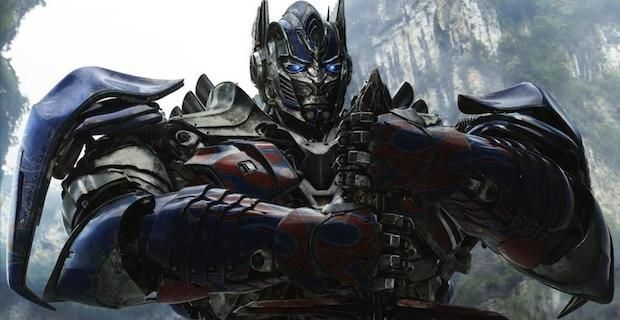 June Preview Transformers 4 4 Movies Were Looking Forward To: June 2014