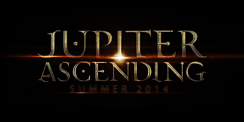 Jupiter Ascending Retina Movie Wallpaper: Screen Rant's 20 Most Anticipated Movies Of 2014