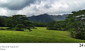 Jurassic Park 4 Original Island Scouting Photo 280x170 Jurassic Park 4 Returning to the Original Island