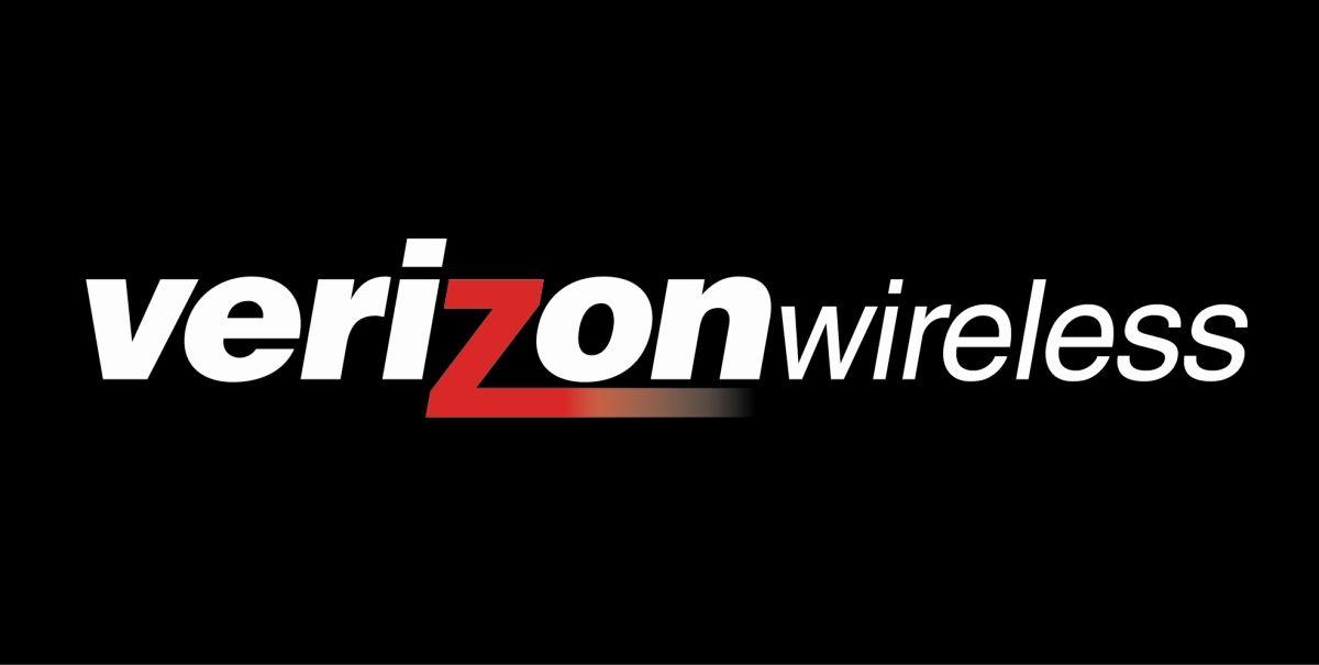 sister company of verizon wireless