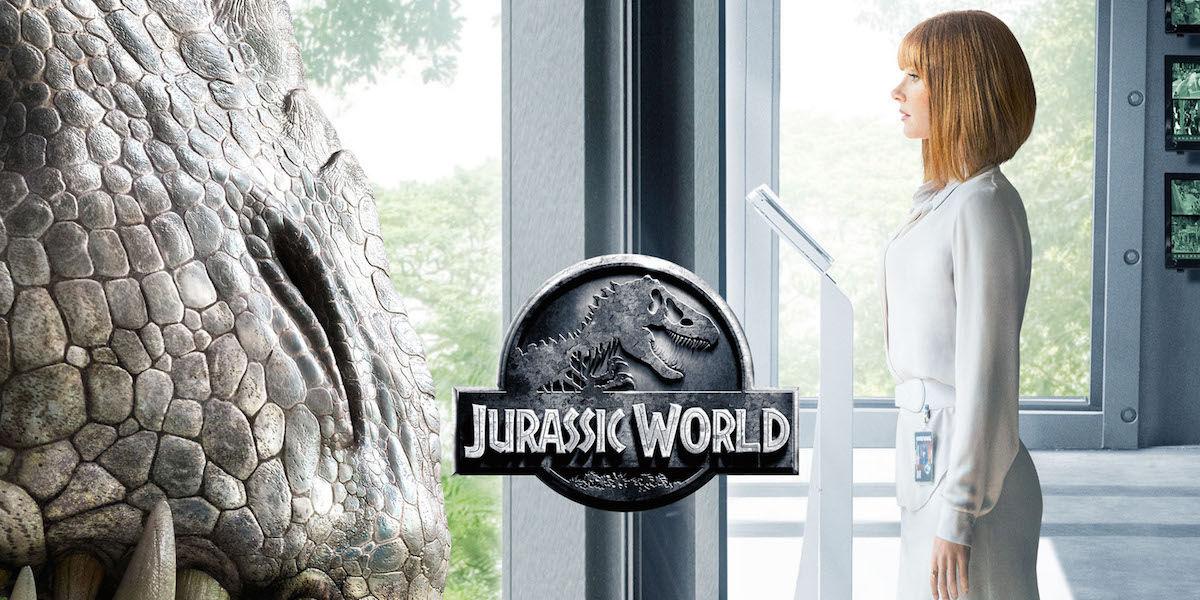 Jurassic World': Indominus Rex Abilities & Origin Explained