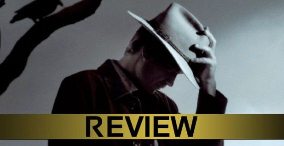 Justified Season 3 Review (9.1/10) - IMDb