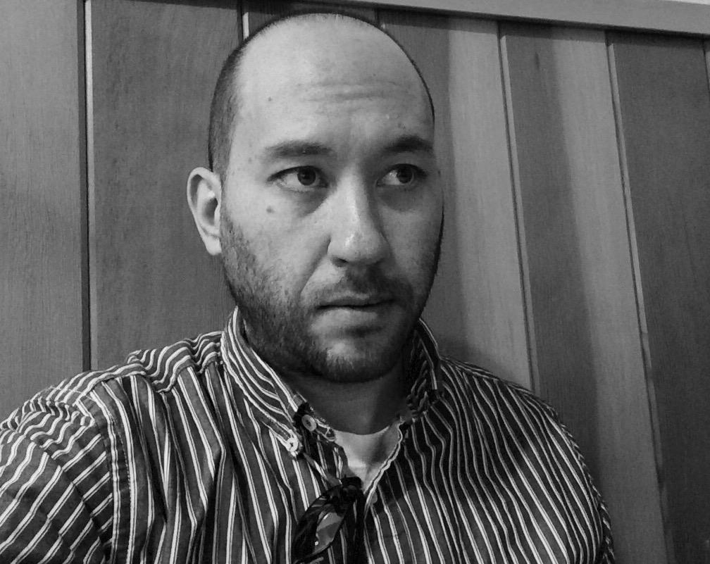 Kevin Yeoman | ScreenRant