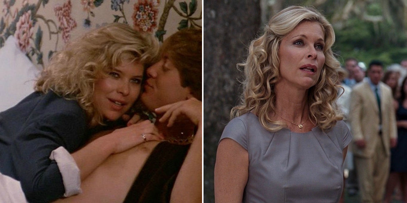 where are they now the cast of pretty in pink. Black Bedroom Furniture Sets. Home Design Ideas