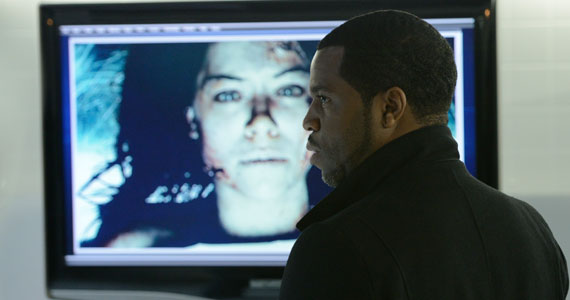 Kevin Hanchard Orphan Black Why You Need To Watch BBC Americas Orphan Black