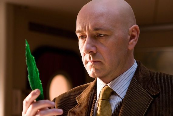 Kevin Spacey Lex Luthor Superman Man of Steel Zack Snyder Kevin Spacey Interested In Playing Lex Luthor In Superman: Man of Steel
