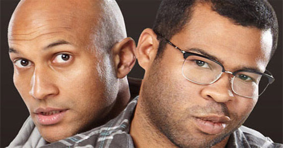 Key and Peele renewed season 3 TV News Wrap Up: Dexter Headed to Netflix, Bob Barker Returning to Price Is Right & More