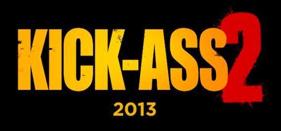 Kick Ass 2 Release Date New Release Dates for 47 Ronin, Kick Ass 2, Jurassic Park 3D, 2 Guns & R.I.P.D.