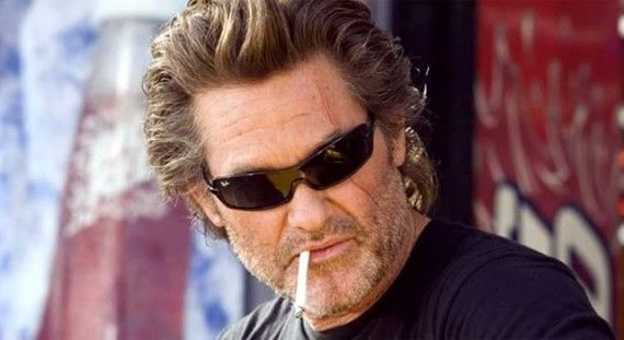 Kurt Russell Death Proof 570x311 Fast & Furious 7 Starts Filming; Vin Diesel Talks Kurt Russell in Fast 8