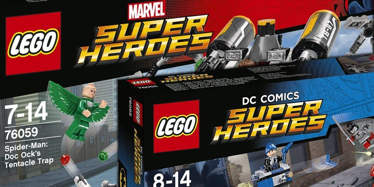 amber s xxx teen facebook profiles lego unveils new spider man