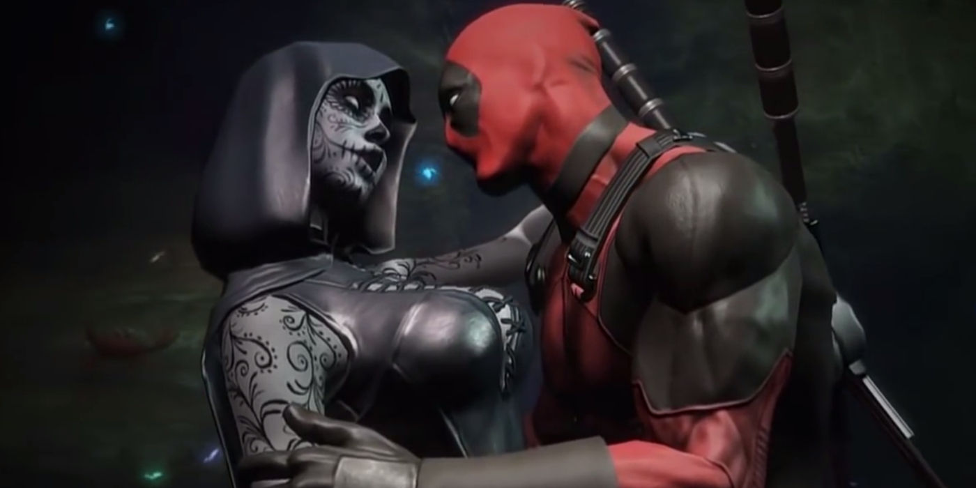 13 deadpool villains who could appear in the sequel