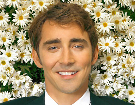 Lee Pace Ant-Man Casting Marvel Pushing Daisies