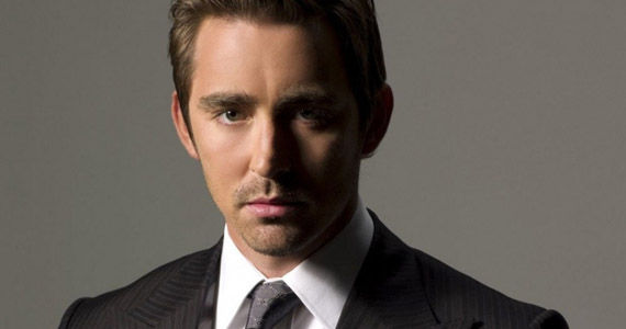 Lee Pace Lee Pace Talks Guardians of the Galaxy Audition