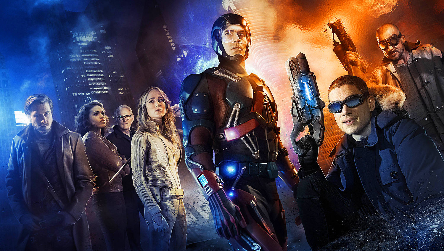 http://screenrant.com/wp-content/uploads/Legends-of-Tomorrow-Promo-Image-DC-CW-2016.jpg