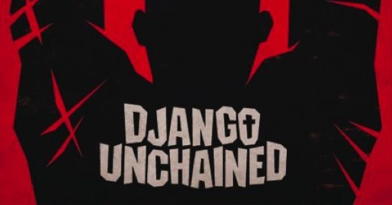 Leonardo DiCaprio rumored for Django Unchained Tarantinos Django Unchained Will Be Released On Christmas 2012