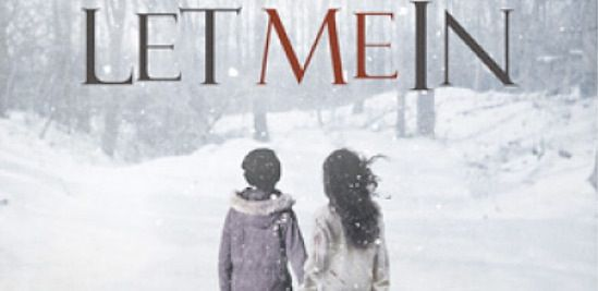 Let Me In 'Let Me In' Trailer #2