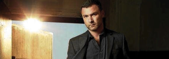Liev Schreiber Ray Donovan Showtime Showtime Gives Ray Donovan & Masters Of Sex Full Season Orders