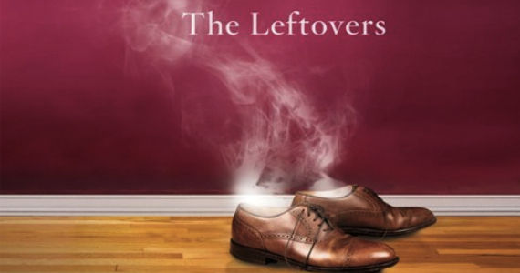 Lindelof The Leftovers HBO Damon Lindelofs The Leftovers Gets Full Series Order from HBO