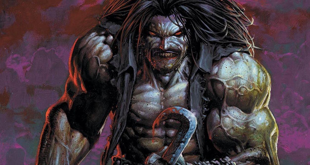 http://screenrant.com/wp-content/uploads/Lobo-DC-Comics-21.jpg