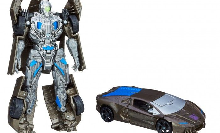 Lockdown Decpticon in Transformers 4 700x425 Transformers: Age of Extinction Toy Images Reveal New Characters
