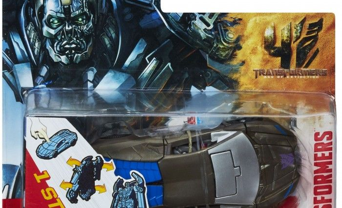 Lockdown Packaging for Transformers 4 700x425 Transformers: Age of Extinction Toy Images Reveal New Characters