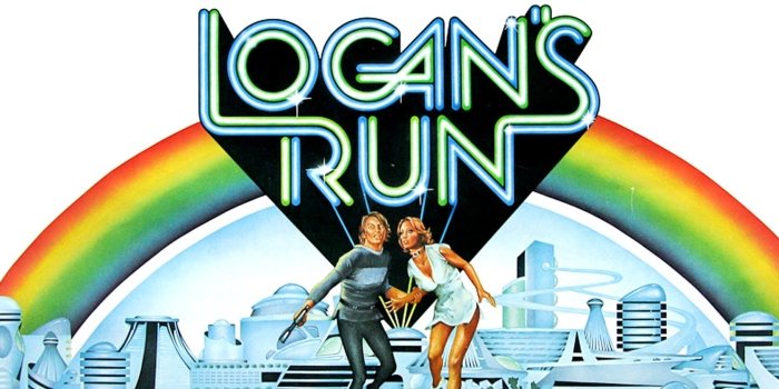 LoganS Run Remake