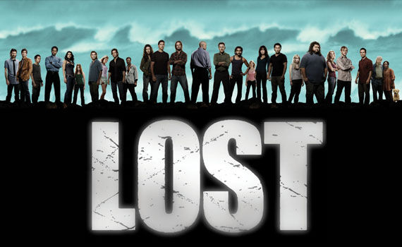 Lost Season 6 header Lost: The Next Generation?