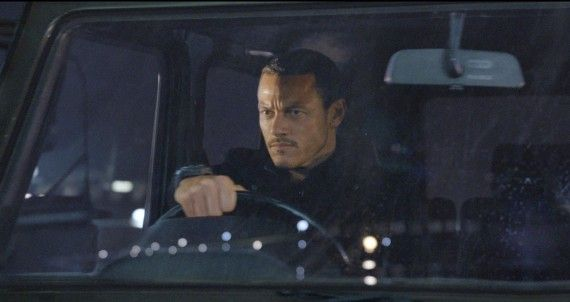 Luke Evans in Fast Furious 6 570x302 Luke Evans Will Star in The Crow Reboot