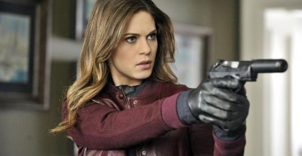 lyndsy fonseca interview