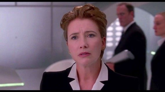 MIB3064 570x320 Emma Thompson in a scene from Men in Black 3