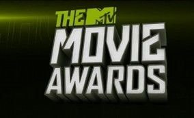 MTV Movie Award Winners