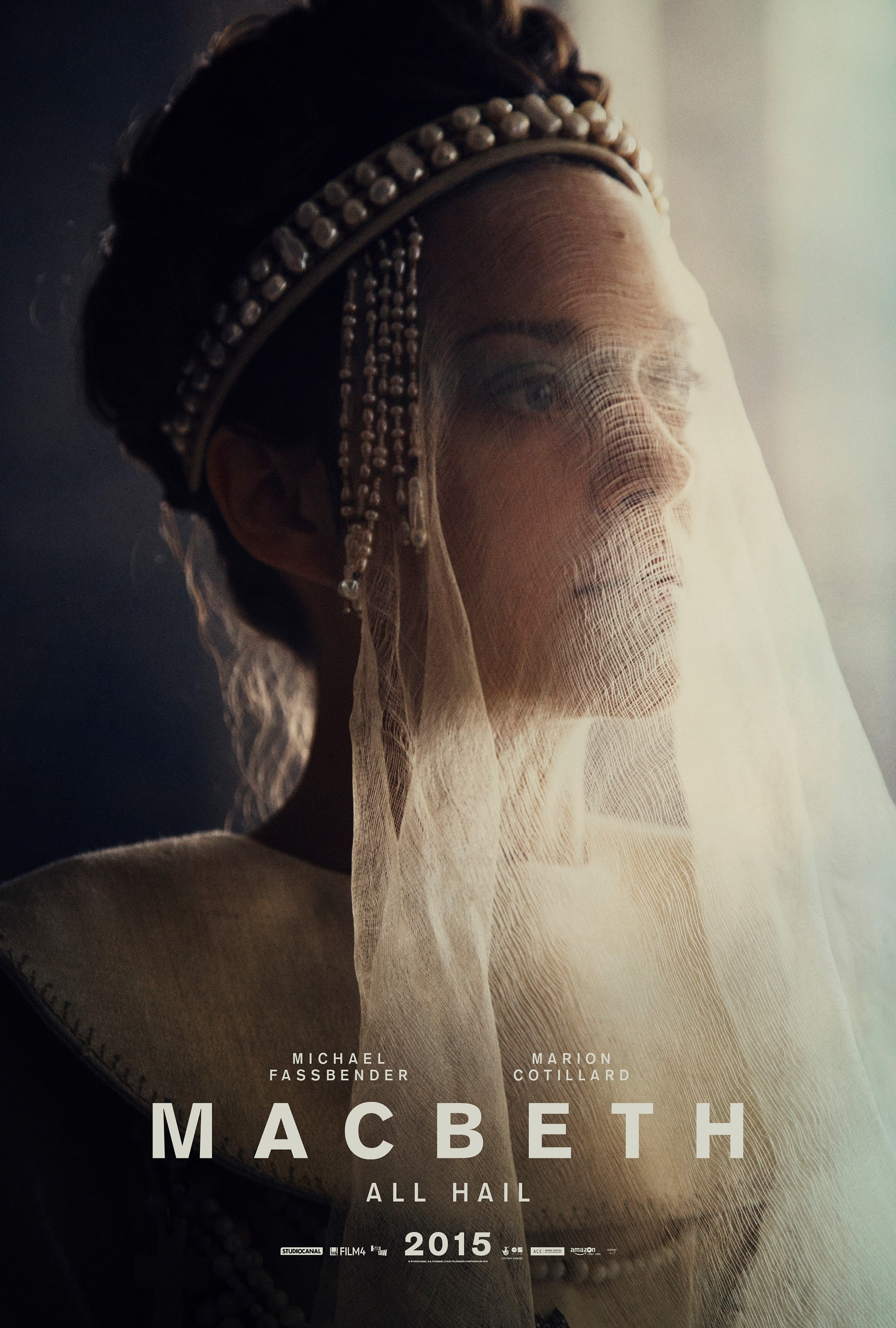 the role of lady macbeth and the witches in macbeth Lady macbeth can be considered the fourth witch in macbeth to a great extent firstly, lady macbeth is wicked she calls upon thick night and pall thee in the.