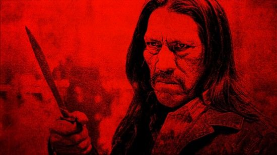 Machete Image 1 Screen Rants 2010 Fall Movie Preview