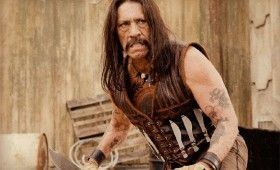 Machete website image1 Danny Trejo 280x170 Official Machete Website Reveals New Images