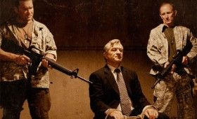 Machete website image4 Robert De Niro 280x170 Official Machete Website Reveals New Images