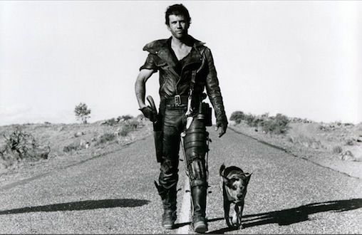 Mad Max 2 The 12 Best Movie Sequels Ever Made