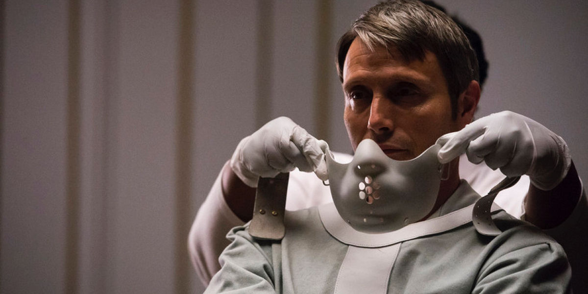 Bryan Fuller on Hannibal Season 4 Story & Buffalo Bill Casting