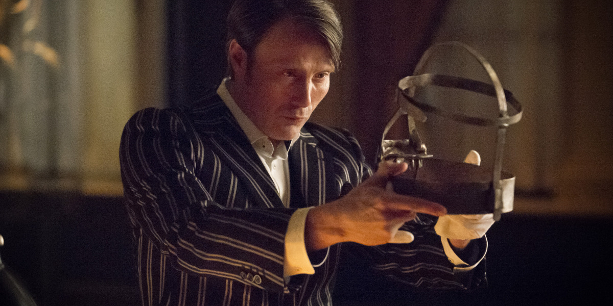Doctor Strange: Mads Mikkelsen Being Courted To Play A Villain