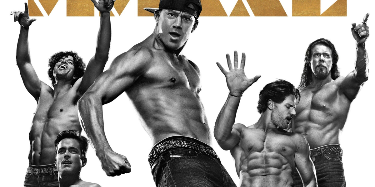 'Magic Mike XXL' Director On Sequel's Challenges & Future ...